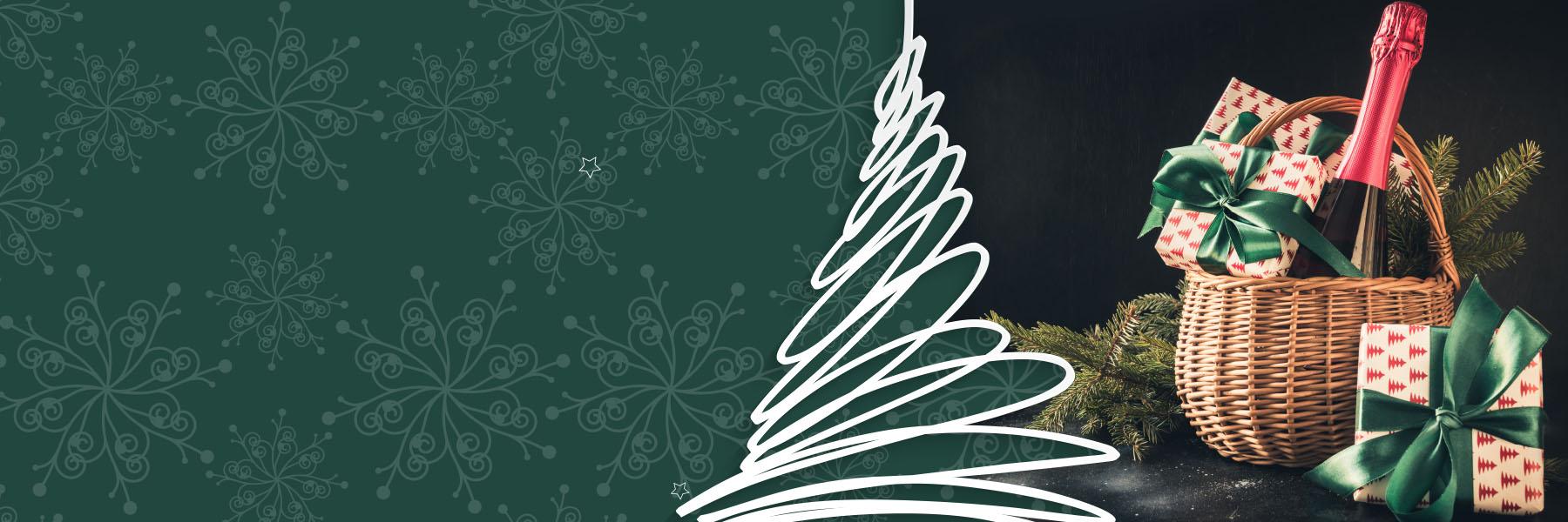 Christmas Time World BannerNew4